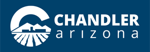 Chandler Arizona City Logo